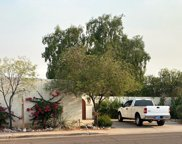 2149 E Alameda Drive, Tempe image