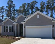 1203 Maxwell Dr., Little River image
