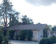 650     Marylind Avenue, Claremont image