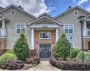 16408 Redstone Mountain  Lane, Charlotte image