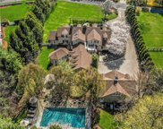 12 Old Hill Farms  Road, Westport image