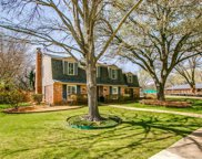 301 Fall Creek Drive, Richardson image