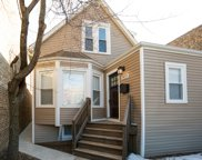 5619 West Irving Park Road, Chicago image