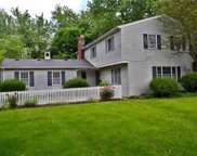 1113 Knowlton Road, Bellefontaine image