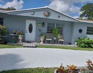 3420 Sw 122nd Ave, Miami image