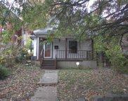 221 N 16th Street, Kansas City image