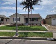 3632     Camerino Street, Long Beach image