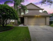 889 Bright Meadow Drive, Lake Mary image