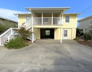 968 S Waccamaw Dr., Murrells Inlet image