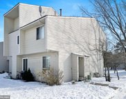 5711 80th Avenue N, Brooklyn Park image