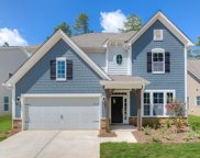 238 High Point Drive, Blythewood image