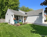 5485 Brittany Drive Se, Kentwood image