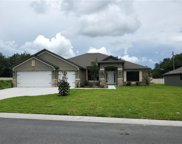 41327 Stanton Hall Drive, Dade City image