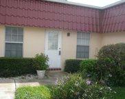 871 Worcester Lane, Lake Worth image