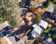 1224 NW Union, Bend image