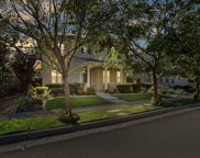 744 N San Marcos Drive, Mountain House image