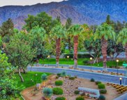 2825 N Los Felices Road Unit 207, Palm Springs image