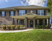 12608 Coral Reef Circle, Knoxville image