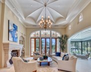 8345 N Morning Glory Road, Paradise Valley image