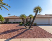 12811 W Flagstone Drive, Sun City West image