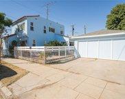 321   W 17th Street, Long Beach image