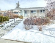 476 Queensland Road Southeast, Calgary image