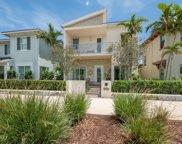 13280 Alton Road, Palm Beach Gardens image