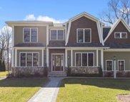 32 Eliot Road, Lexington image