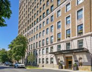 3500 North Lake Shore Drive Unit 13A, Chicago image