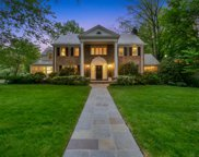 50 South Crescent, Maplewood Twp. image