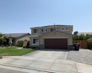83641 Eagle Avenue, Coachella image