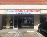600   N Avalon Boulevard   D, Wilmington image
