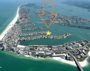 26,25,24 LOTS Brightwater Drive, Clearwater image