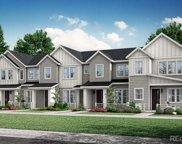 2044 S Upham Way, Lakewood image