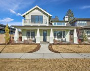 1436 Nw Discovery Park  Drive, Bend image
