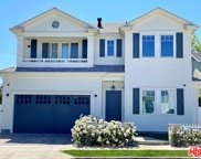 757  Hartzell St, Pacific Palisades image