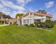 28142     Calle Casal, Mission Viejo image
