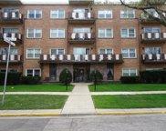 5005 Enfield Avenue Unit #206, Skokie image
