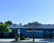 2334 Meridian Ave, San Jose image