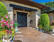 8405 N Surrey Place, Oklahoma City image