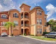 2765 Via Cipriani Unit 1231B, Clearwater image