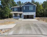7201 Michener Ct., Chesterfield image