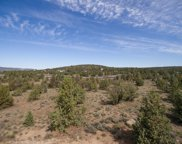 Se Go Around  Court Unit Lot 31, Prineville image