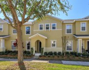 13212 Sour Orange Drive, Orlando image