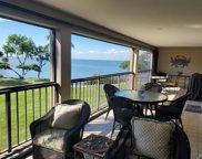 43 Villa Court, Key Largo image