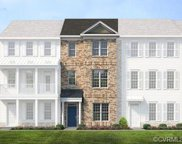6852 Leire  Lane, Chesterfield image