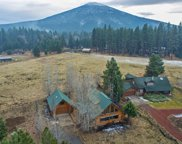 13627 Sw Meadow View  Drive, Camp Sherman image