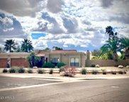 10665 E Arabian Park Drive, Scottsdale image