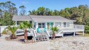 441 E Gulf Beach Dr, St. George Island image