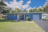 1230 Dixie Avenue, Holly Hill image
